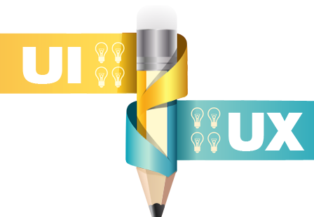 UX & UI Development company in India | Hire UX & UI Developers | Krify