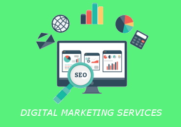 digitalmarketing services