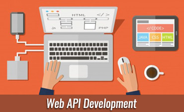 web-api-development