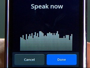Voice-Commands-for-your-Android-300x225