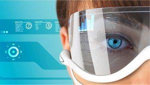 Wearable-computing