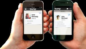Bump Technology