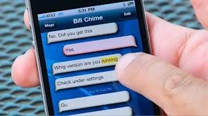 chatting-screen2