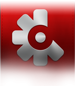 crashlytics-landing-page-ea8cc7b13559db811fd2de66222dffea-261x300