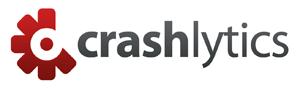 crashlytics-logo-low-res-on-white