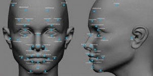 facial_Recognition_2-300x150