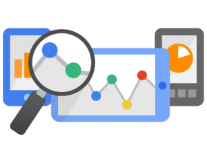 googleanalytics-300x224