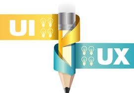 UX & UI Designs