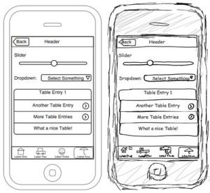 iphone-mockup-1-300x276