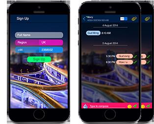 messaging_apps