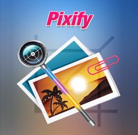 pixify