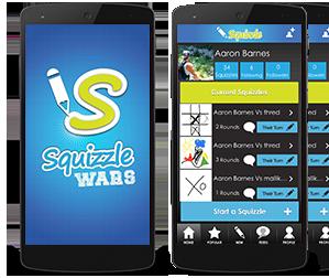 Turn based apps