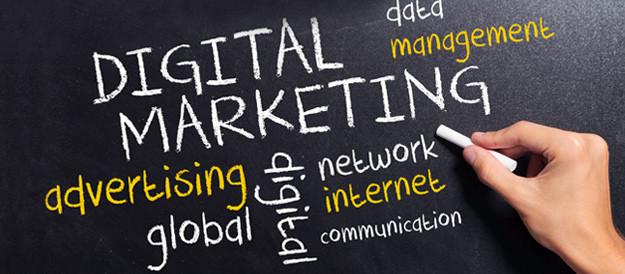 Digital_Marketing2