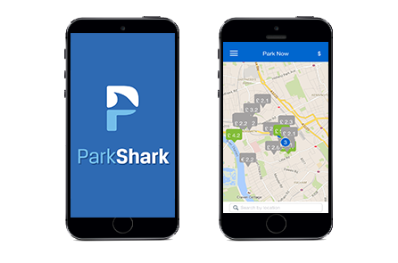 ios_parkshark
