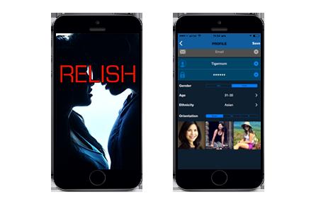 relish-1