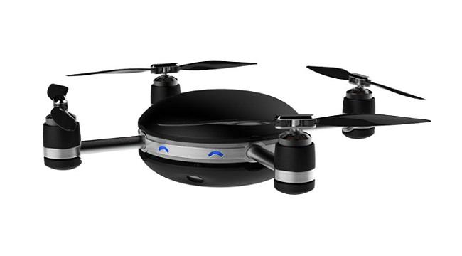 Lily-Camera-smartdrone