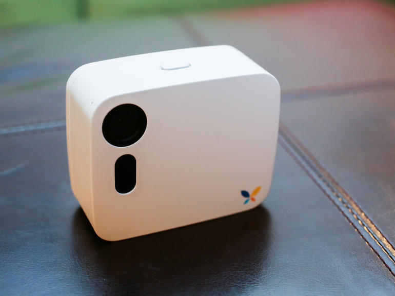 butterfleye-smart-home-camera