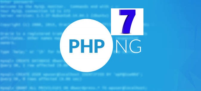 php-ng-caratteristiche-futuro-php-7