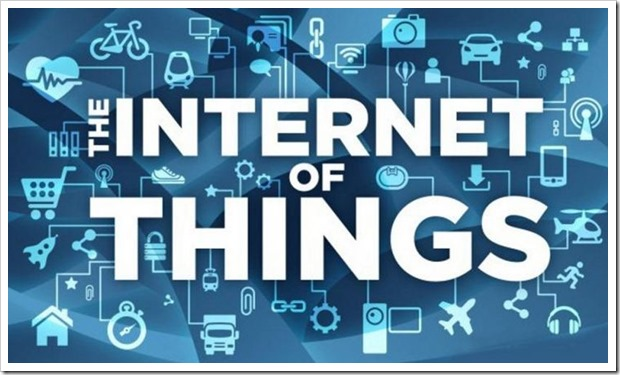 internet-of-things1