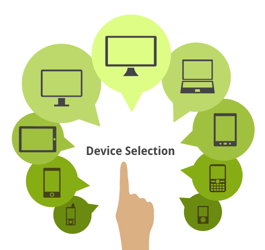 developing a ticketing device with a This study is an attempt at optimizing web contents that run on mobile devices in an m-commerce environment it provides the design and implementation of a ticketless mobile web-based travel.