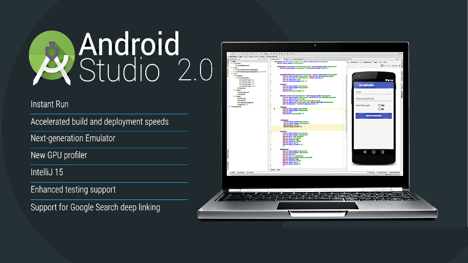 Android-Studio-2.0_Resize