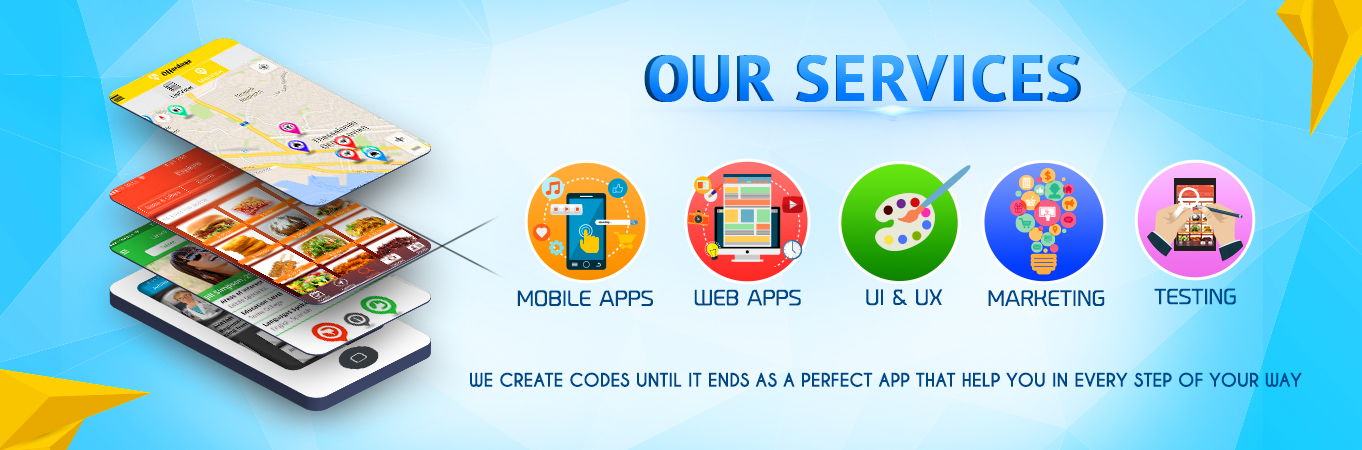 Our_Services-Comfirmed