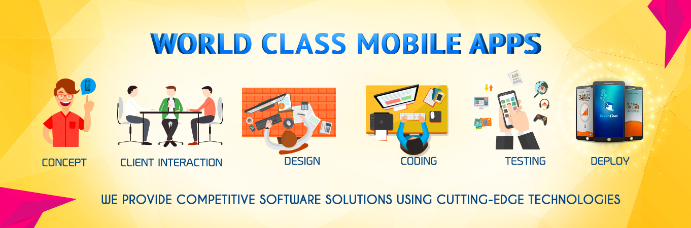 Worlclass-Mobile-Apps1