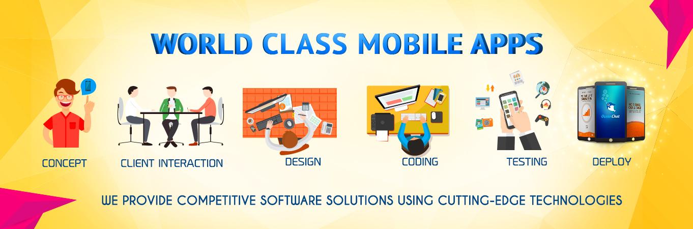Worlclass-Mobile-Apps1
