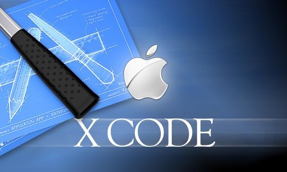 X-code 1