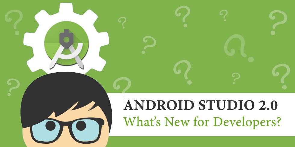 android-studio-2 image 1