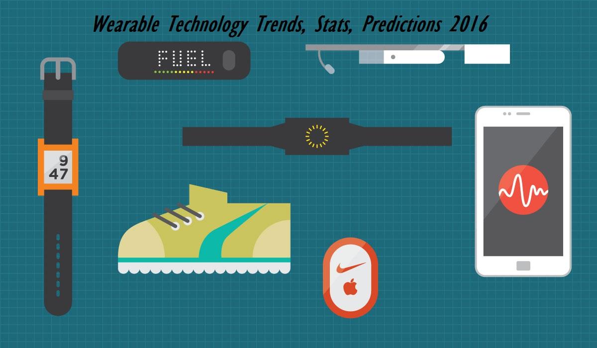 Wearable-Tech-1