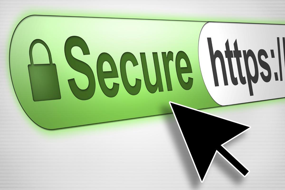 website_security_04