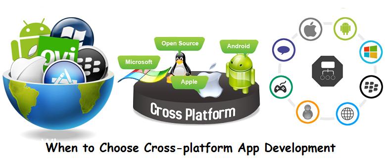 cross-platform-mobile-apps-development