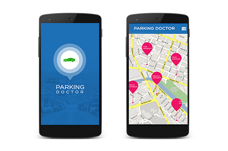 parking_doctor_android