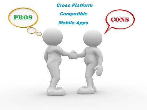 pros-and-cons-of-cross-platform-compatible-mobile-apps