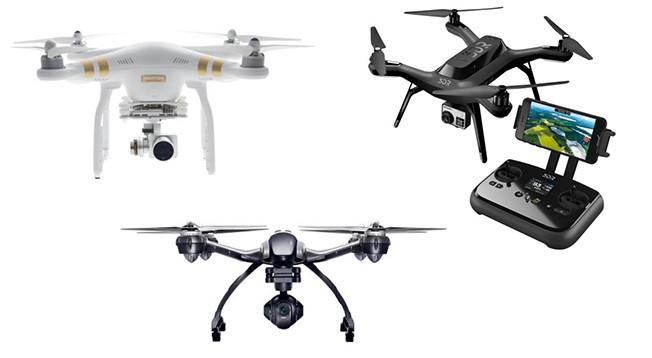1drones-652x358