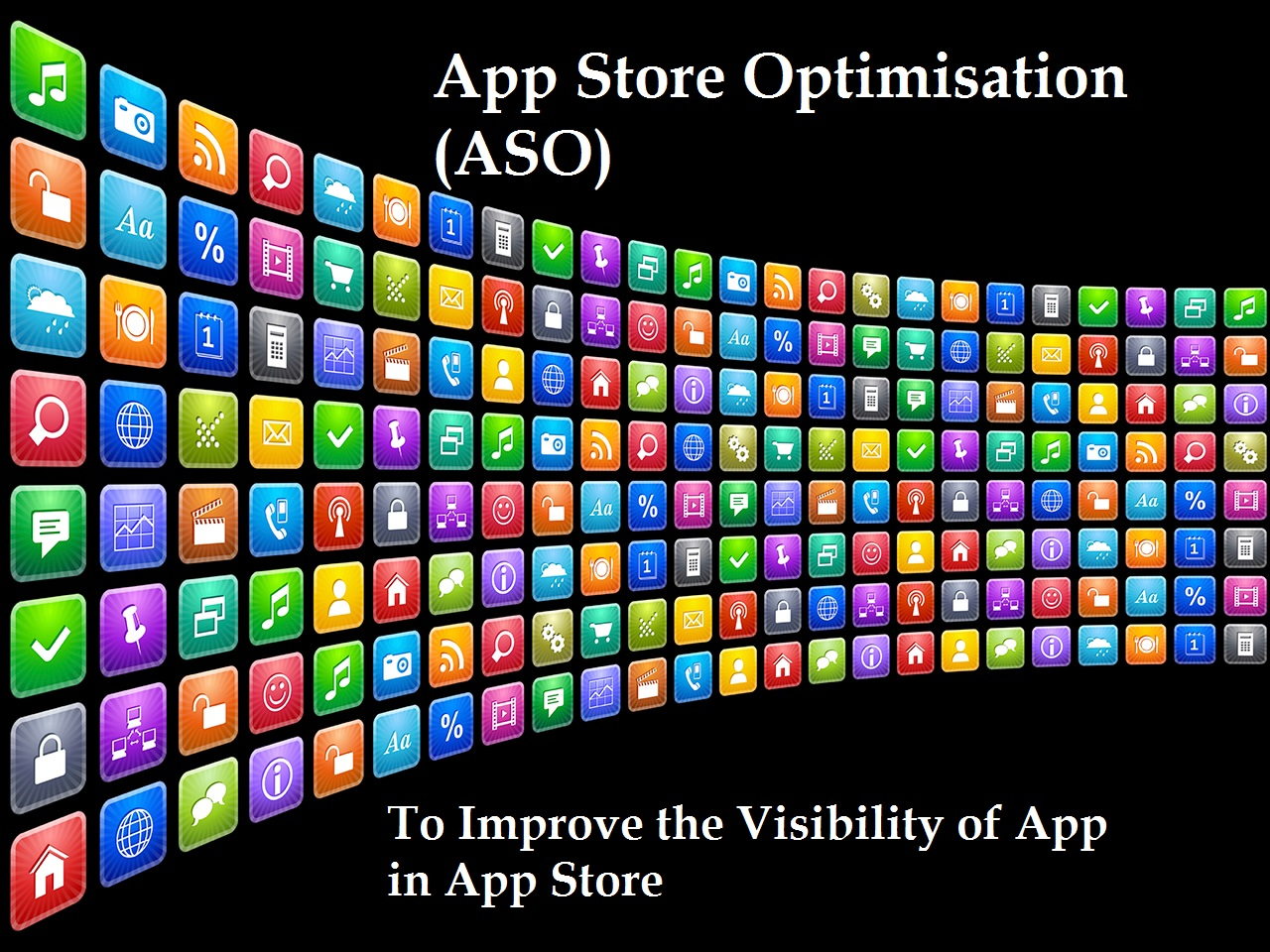 App_store_optimization