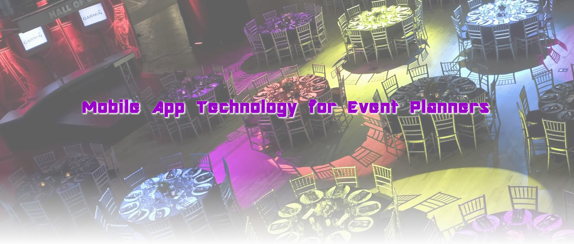 event cover copy
