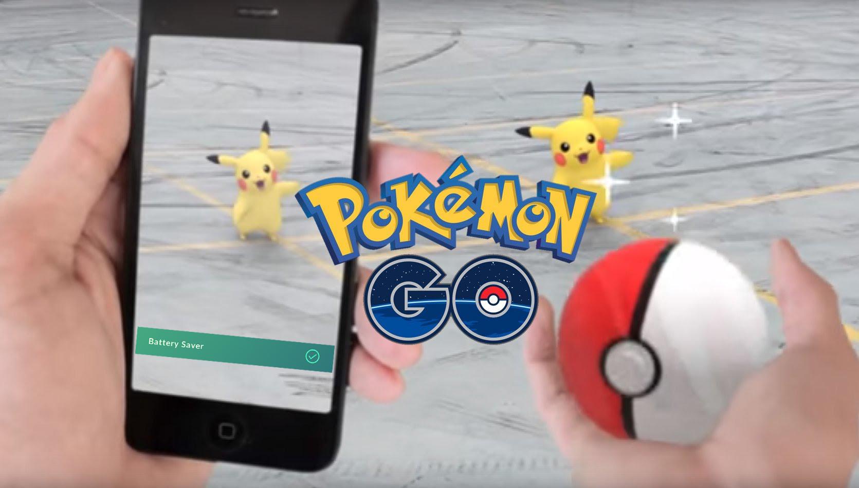 Pokemon-Go-Battery-Life-Tips