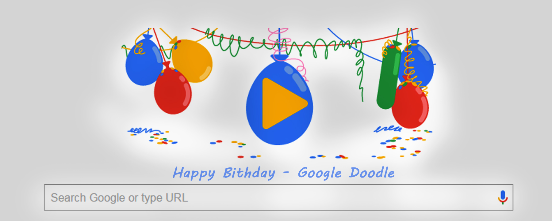 Happy-google-doodle-birthday