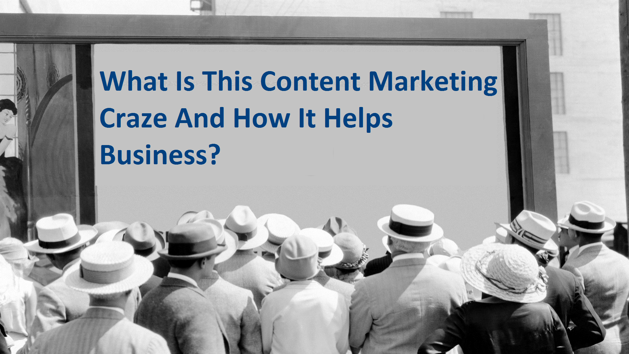 contentmarketingcraze-1