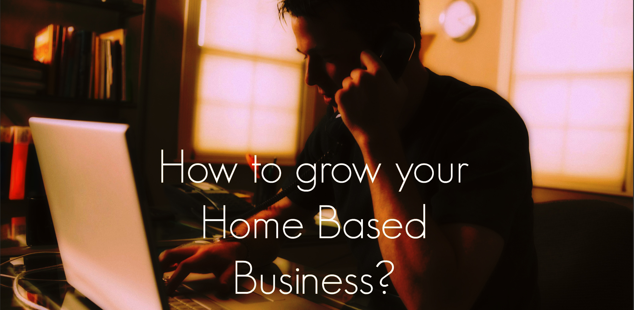 Ideas For Small Home Based Businesses Part - 40: Success Factors For Home Based Business U2013 Small Business Startups