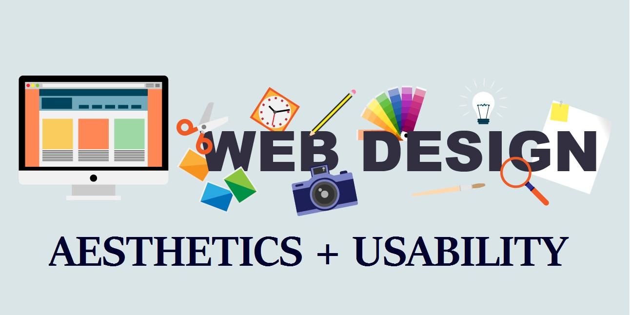 Image result for Effective Web Designs