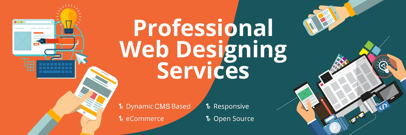 professional-website-designers-in-london