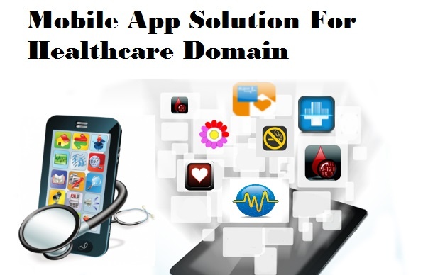 mobile health apps solutions market Official site of affordable care act enroll now for 2018 coverage see health coverage choices, ways to save today, how law affects you.