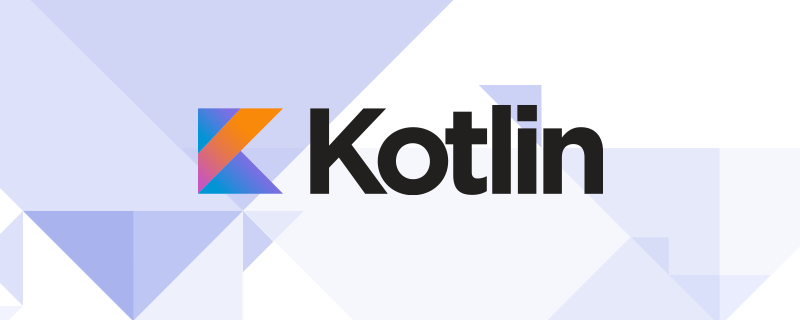 kotlin for android app development