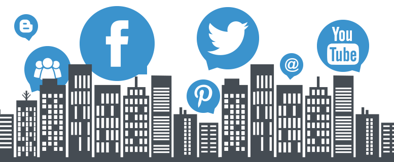 importance of social media promotions for small businesses