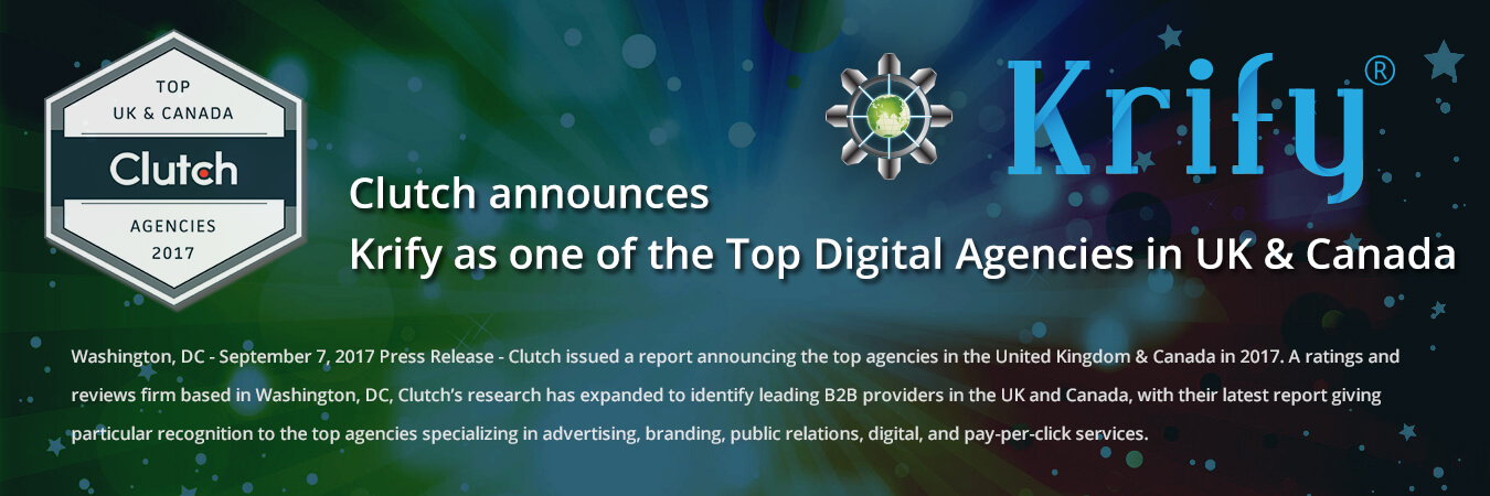 top-uk-digital-agencies