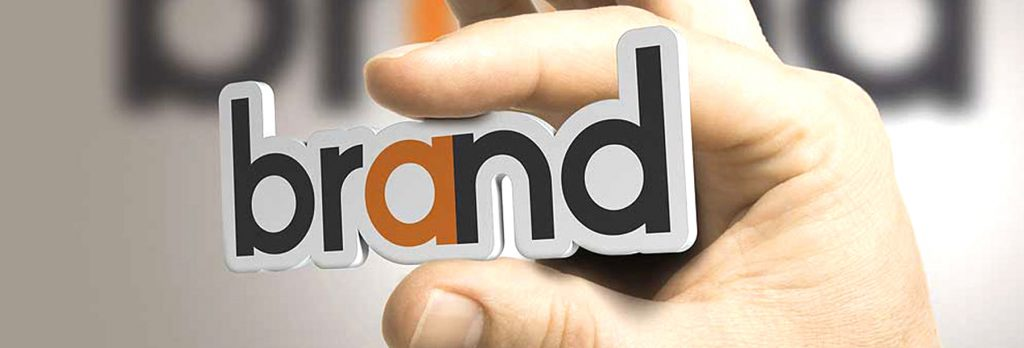Domain Name as your Brand