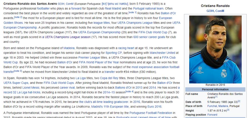 Wiki Cristiano_Ronaldo